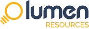 Lumen Resources