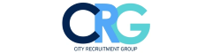 City Recruitment Group