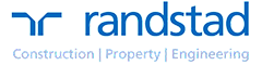 Project Structural Engineer | Randstad CPE