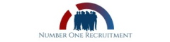 Number one recruitment limited