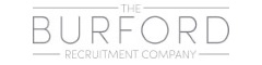 The Burford Recruitment Company Ltd