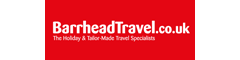 Travel Consultant - Port Glasgow