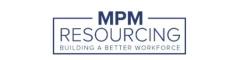 MPM Resourcing