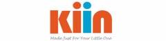 Kiin Ltd