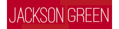 Jackson Green Recruitment Ltd