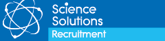 Science Solutions Recruitment
