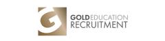 Gold Education Recruitment
