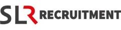 SLR Recruitment