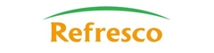 Continuous Improvement Manager | Refresco