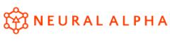 Neural Alpha Ltd
