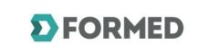 Formed-UK
