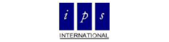 IPS International