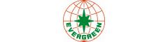 Evergreen Marine (UK) Ltd