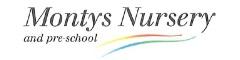 Montys Nursery & Pre School