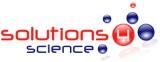 Solutions4science Ltd