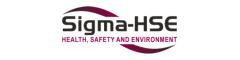Sigma HSE