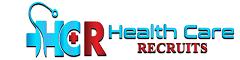 Health Care Recruits