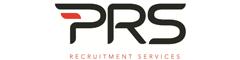 Mechanical Engineer | PRS
