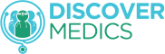 Discover Medics