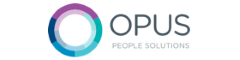 Opus People Solutions Ltd