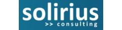 Solirius Consulting