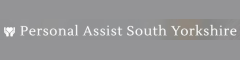 Personal Assist South Yorkshire