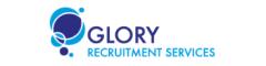 Glory Recruitment Ltd