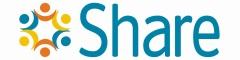 Share Community Ltd