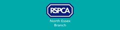 RSPCA North Essex