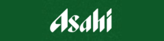 Asahi International