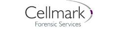 Cellmark