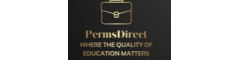 Perms Direct
