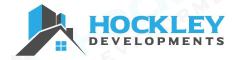 HOCKLEY DEVELOPMENTS