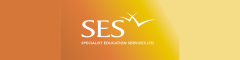 Specialist Education Services Ltd