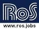 RoS International Ltd