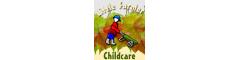 Little Farmer Childcare