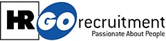 Retail Assistant | HRGO Recruitment - Dartford