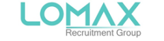 Lomax Recruitment Group