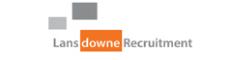 Lansdowne Recruitment