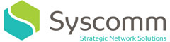 SYSCOMM LTD