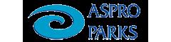 Aspro Parks