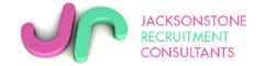 Jacksonstone Recruitment Consultants