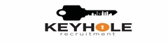 Keyhole Recruitment