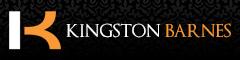 Kingston Barnes Ltd