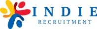 Indie Recruitment