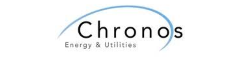 Chronos Energy & Utilities