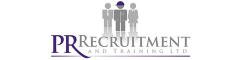 PR Recruitment & Training Ltd