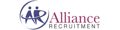 Alliance Recruitment Ltd