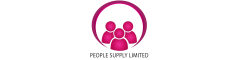 People Supply Ltd
