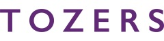 IT Support Technician   Tozers Solicitors